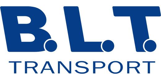 blt-logo-520x260)